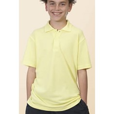 Polo Shirt Kids