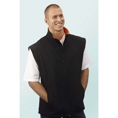 JB'S LAYER VEST MENS