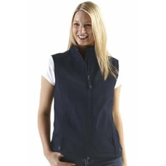 JB'S WOMEN'S LAYER VEST