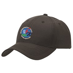 NZ Teachers Games Cap