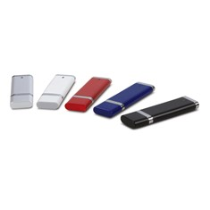 Quadra USB Flash Drive