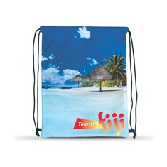 Drawstring Back Pack