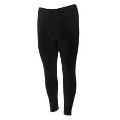 Thermatech Polyprop Leggings