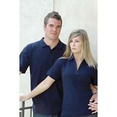 Manhattan Polo Womens
