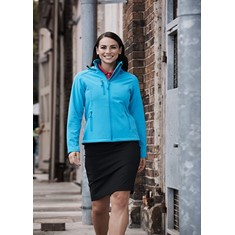 LADIES OLYMPUS JACKET