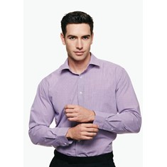 MENS TOORAK LONG SLEEVED SHIRT