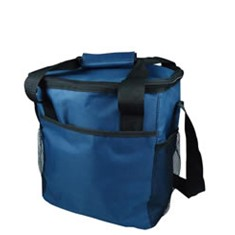 COOLER BAG - MEDIUM