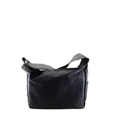 Conference Shoulder Bag