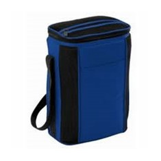 Multi Cooler Bag