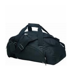 Motion Gym Bag