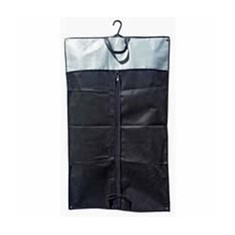 Non-woven Suit/Garment Carrier with Handles