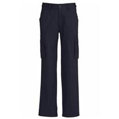 Men's Pant Regular