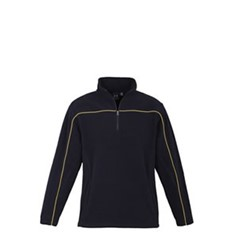 Men's Core Fleece