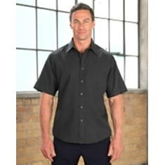 Men's Oasis BIZ COMFORTCOOL™ Short Sleeve Shirt