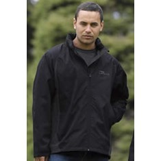 Crosswinds Unisex Jacket