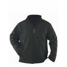 Men's Club Jacket