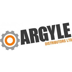 Argyle Catalogue