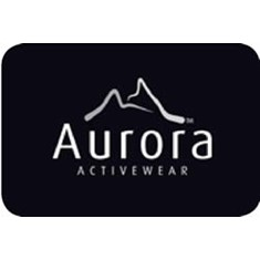 Aurora Catalogue
