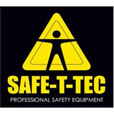Safe-T-Tec Catalogue