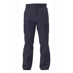 Original Cotton Drill Mens Work Pant
