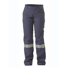 Womens Original Cotton Drill Pant