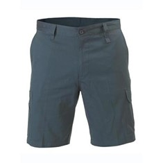 Cool Lightweight Mens Utility Short