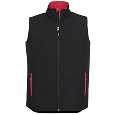 Mens Ladies Vest