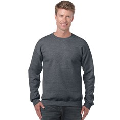 Heavy Blend Adult Crewneck