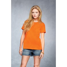 Anvil Ladies Fashion T