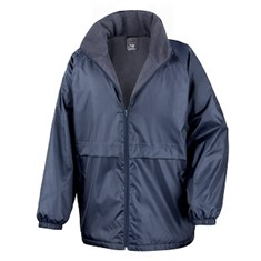 Dri-Warm & Lite Jacket Youth