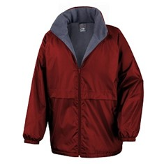 Adult Dri-Warm & Lite Jacket