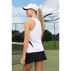 Ladies BIZCOOL™ Flash Singlet