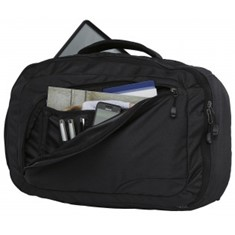 Compu Brief Bag