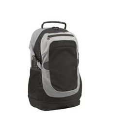 Zoom Laptop Backpack