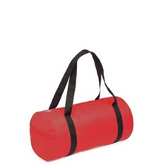 Barrel Sports Bag