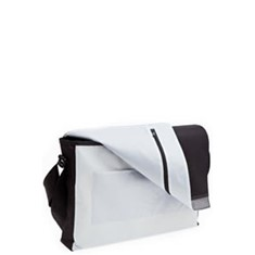 Leading Edge Satchel