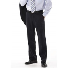 JB's Corporate Adjuster Trouser - Regular