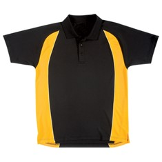 Proform Kids Polo
