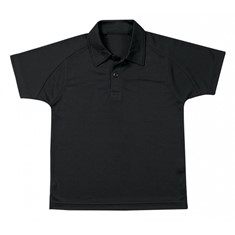 Kids Oxford Polo