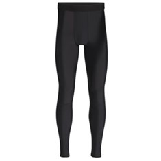 Long Compression Leggings