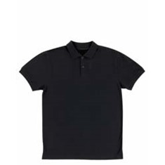 Edgeware Mens Polo