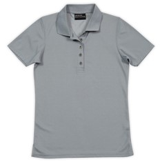 Womens Executive Polo