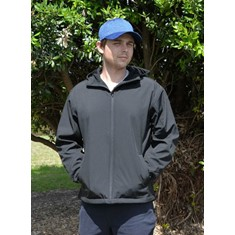 Result Adult TX Performance Softshell Jacket