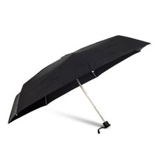 Ladies Folding Travel Umbrella