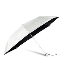 Ladies Windproof UV Umbrella