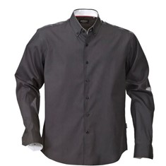 REDDING MENS SHIRT