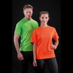Impact Performance Aircool T-Shirt