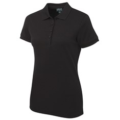 JB's C Of C WOMENS OTTOMAN POLO