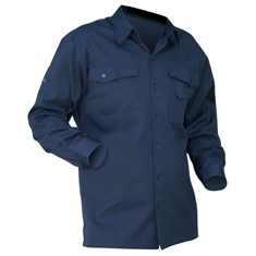 TWZ Industrial 150gsm Cotton Shirt