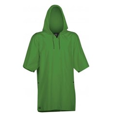 STRATUS SNAP-FIT PONCHO